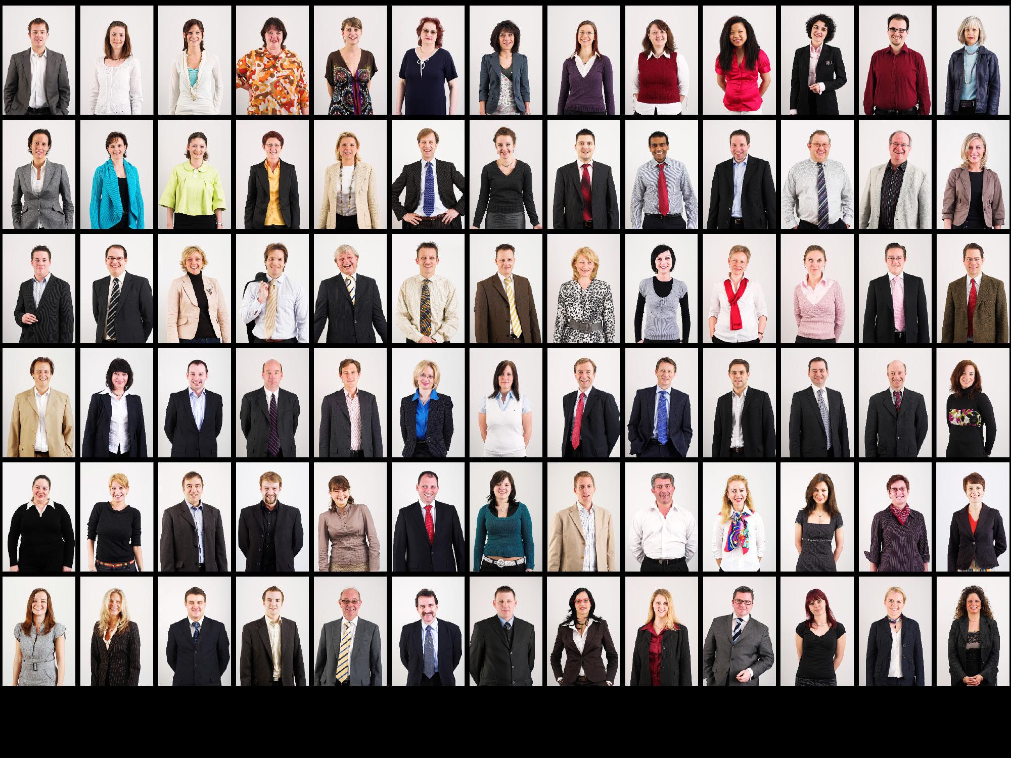 [:de]Mitarbeiter-Porträts für Akron Jahresbericht: Wien, Amsterdam, Warschau, Budapest, Kiew, Moskau.[:en]employer-portraits for Akron annual: Vienna, Amsterdam, Warsaw, Budapest, Kiev, Moskow.