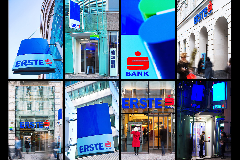 [:de]Erste Bank, Filialen[:en]Erste Bank Vienna