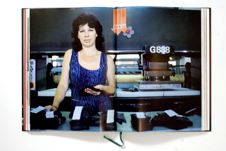 Hier spricht Radio PMR - Nachrichten aus Transnistrien